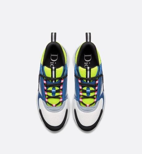 Sneaker B22 aria_topShotView aria_openGallery